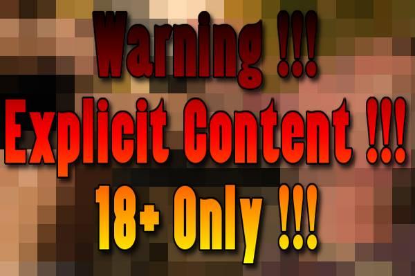 www.249videos.com