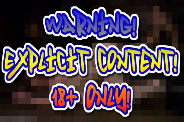 www.bigdickslittlezsians.com