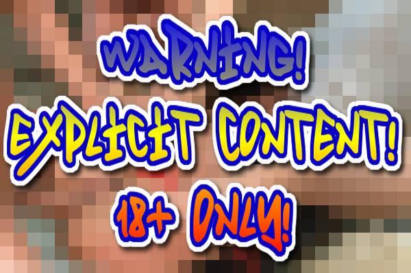 www.hotdpankinggirls.com