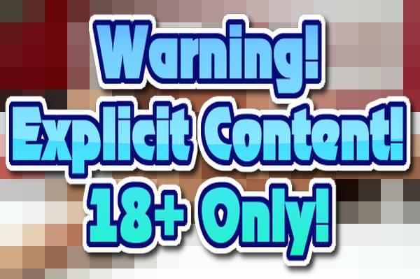 www.pornpassfoll.com
