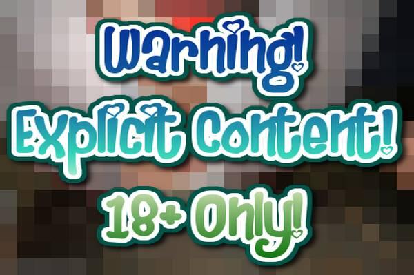 www.striphamecentral.com
